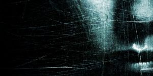 Expectations – Unlit, Dark And Desirous