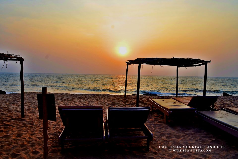 05 Most Beautiful Beaches In South India You Must Visit This Winter