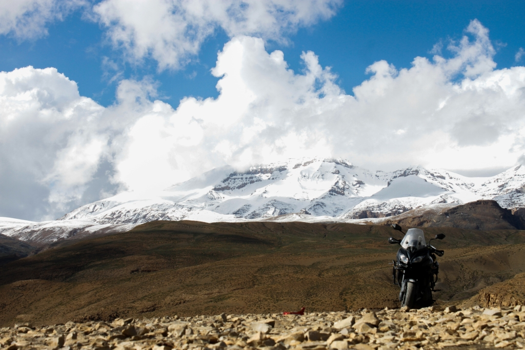 Spiti Valley- 10 Awesome Experiences In The Magical Cold Desert